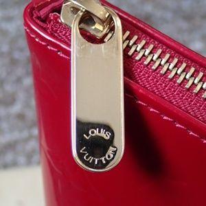 Louis Vuitton Bags - Louis Vuitton Bellevue PM Pomme D'Amour